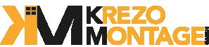 Krezo Montage GmbH